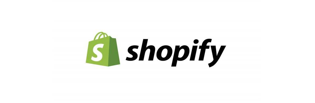 Shopify Merchant for Ecommerce Websites