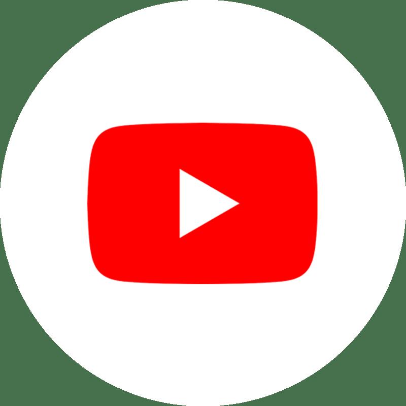 digital otters youtube channel