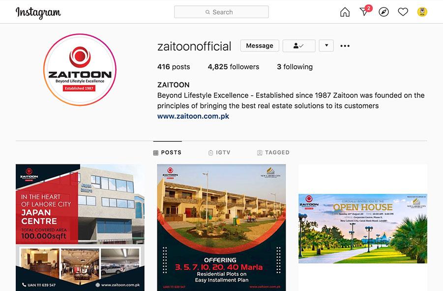 zaitoon-instagram