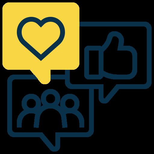 facebook engagement services