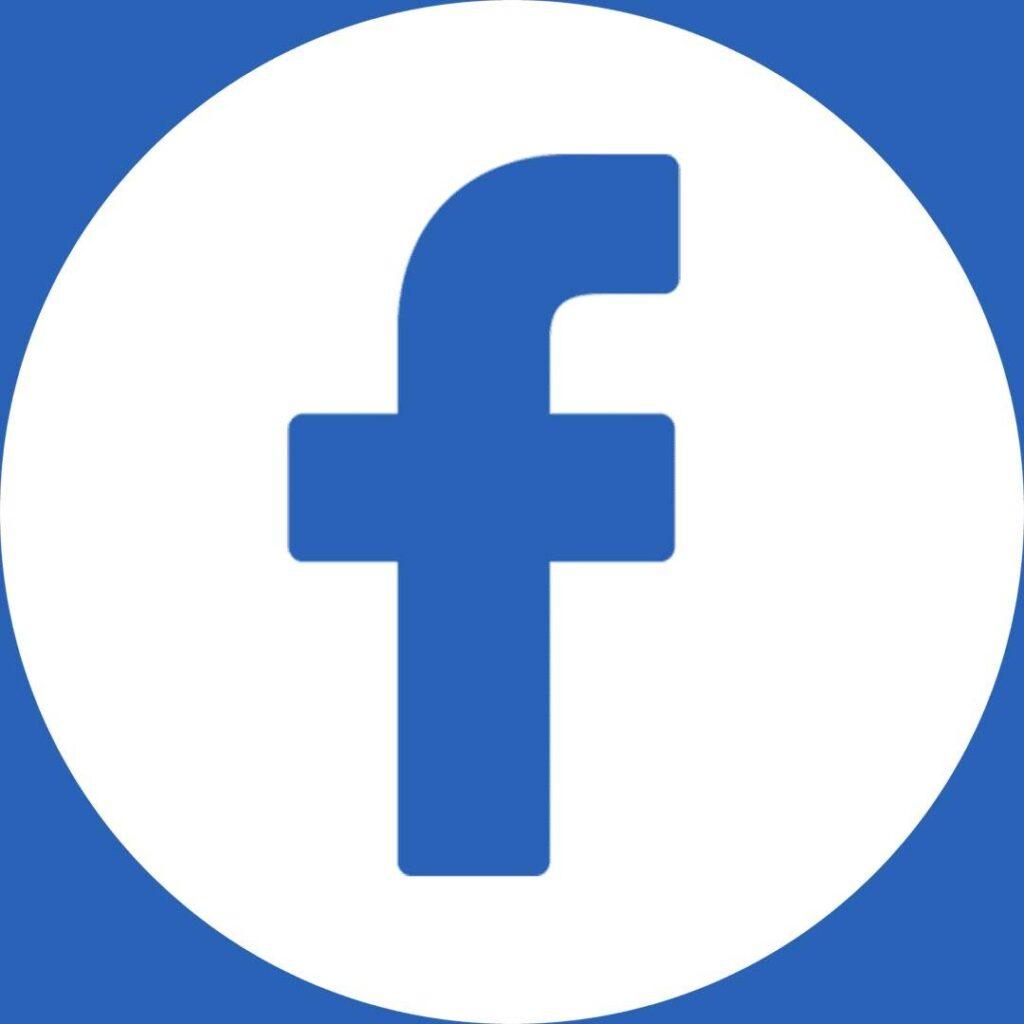 Facebook Online Shops