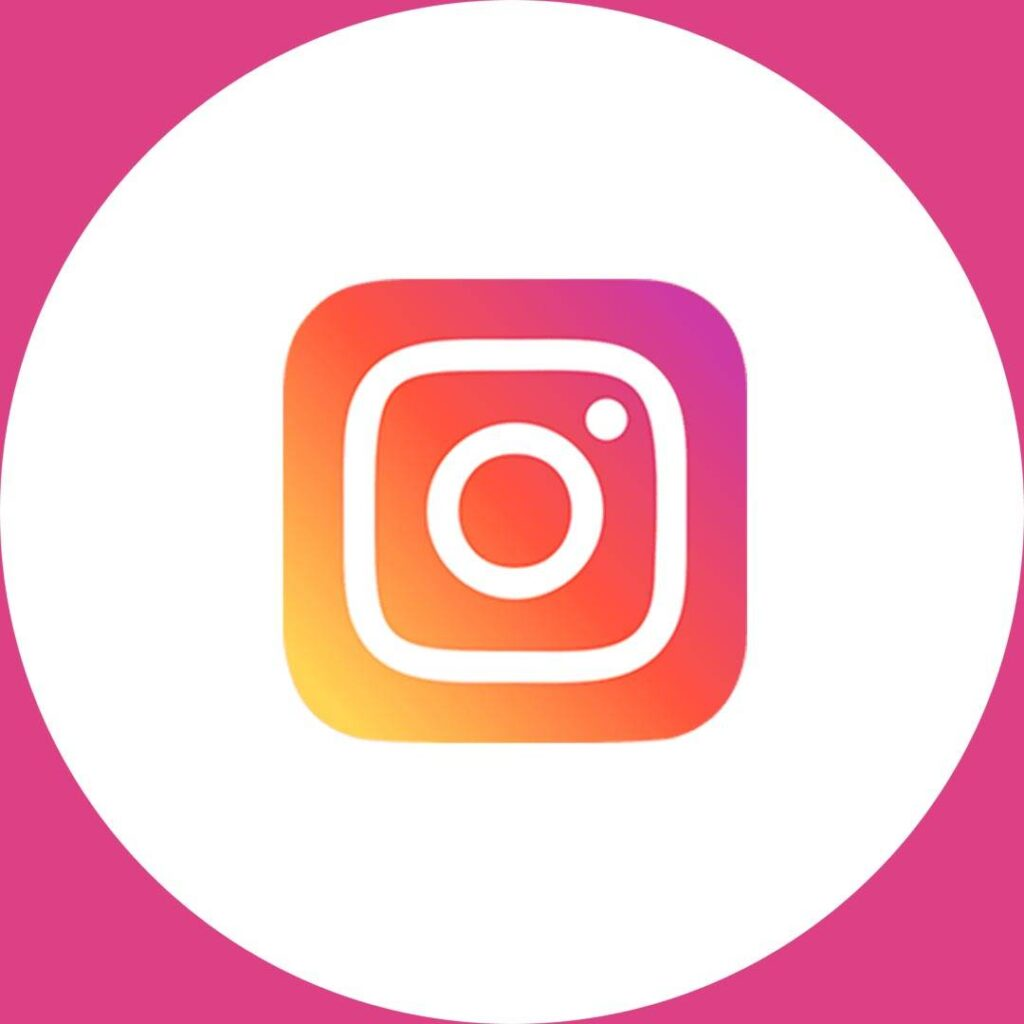 Instagram Online Shops