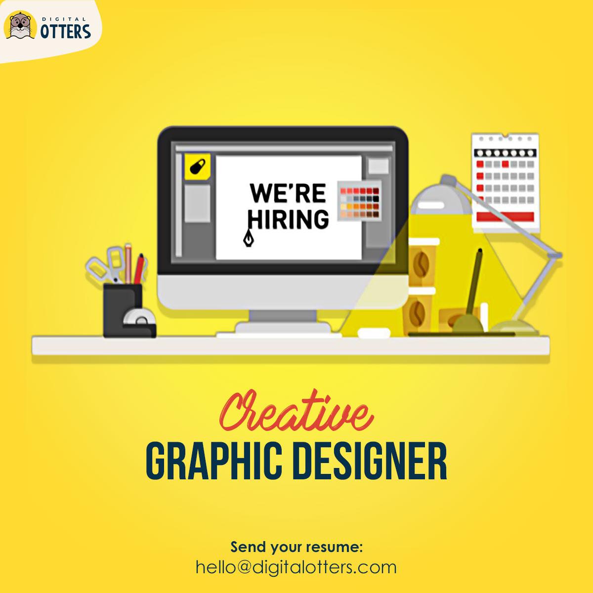 hiring_designer