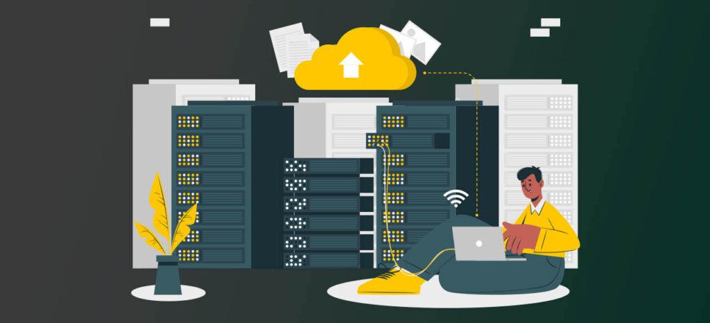 SSL - Web Security