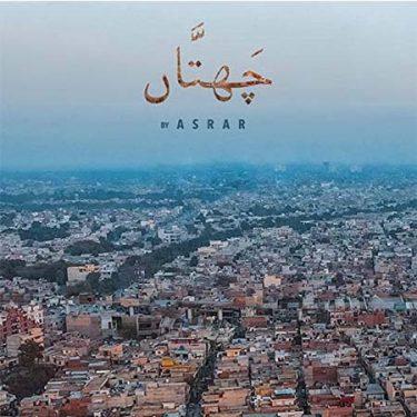 Asrar Chattan